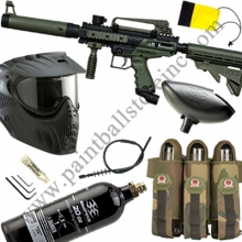 tippmann_paintball_gun_package_cronus_olive[1]